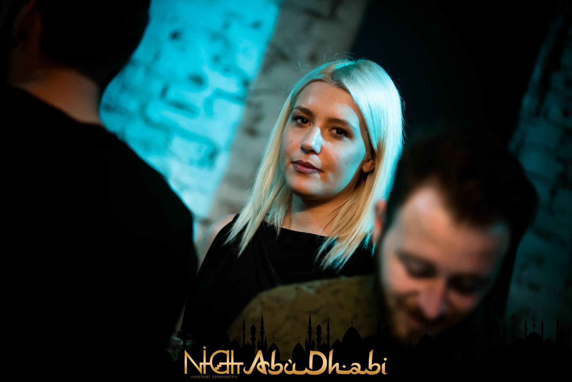 n8 - Ότι καλύτερο είδαμε στο Night! (Παρασκευή 20 Οκτωβρίου)