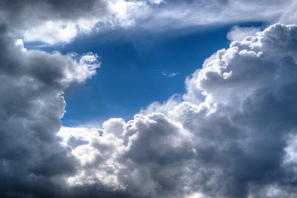 sky clouds cloudy nefoseis kairos synnefia 1 1021x576 600x400 - Intense