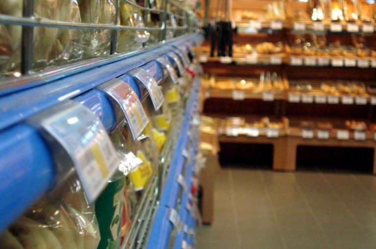 supermarker 768x509 1 - Έρευνα αποκαλύπτει πως χιλιάδες τρόφιμα που καταναλώνουμε είναι ακατάλληλα ή νοθευμένα