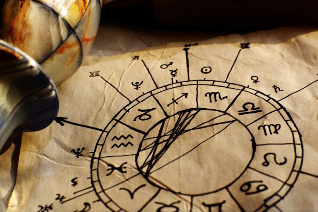 zodia 1024x682 - Τι λένε τ' άστρα και τα ζώδια 12/10