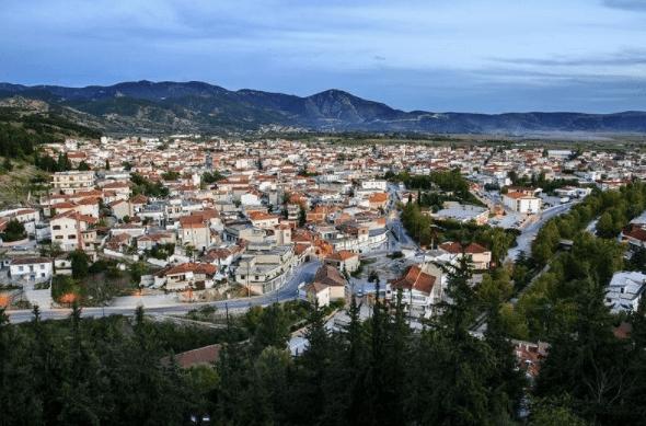 1 5 - Θεσσαλία | Η ομορφιά της μέσα από τον φωτογραφικό φακό