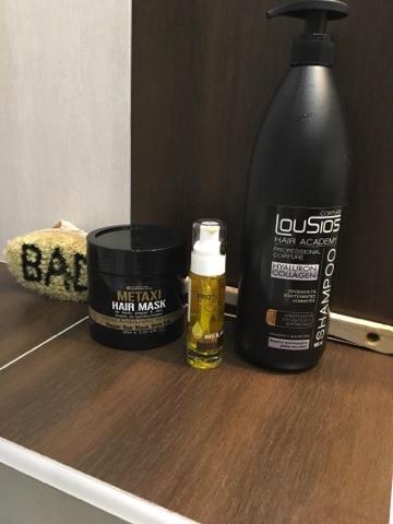23772395 10154873683381956 800834723 n - Ανανέωση για την περιποίηση των μαλλιών σου με μικρό budget; Σου βρήκαμε τα καλύτερα!