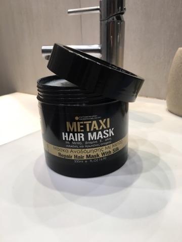 23772471 10154873683301956 1085338546 n - Ανανέωση για την περιποίηση των μαλλιών σου με μικρό budget; Σου βρήκαμε τα καλύτερα!