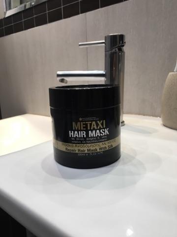 23804762 10154873683231956 1449084388 n - Ανανέωση για την περιποίηση των μαλλιών σου με μικρό budget; Σου βρήκαμε τα καλύτερα!