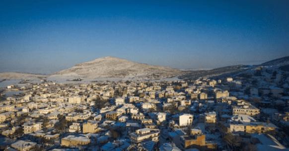 3 2 - Θεσσαλία | Η ομορφιά της μέσα από τον φωτογραφικό φακό