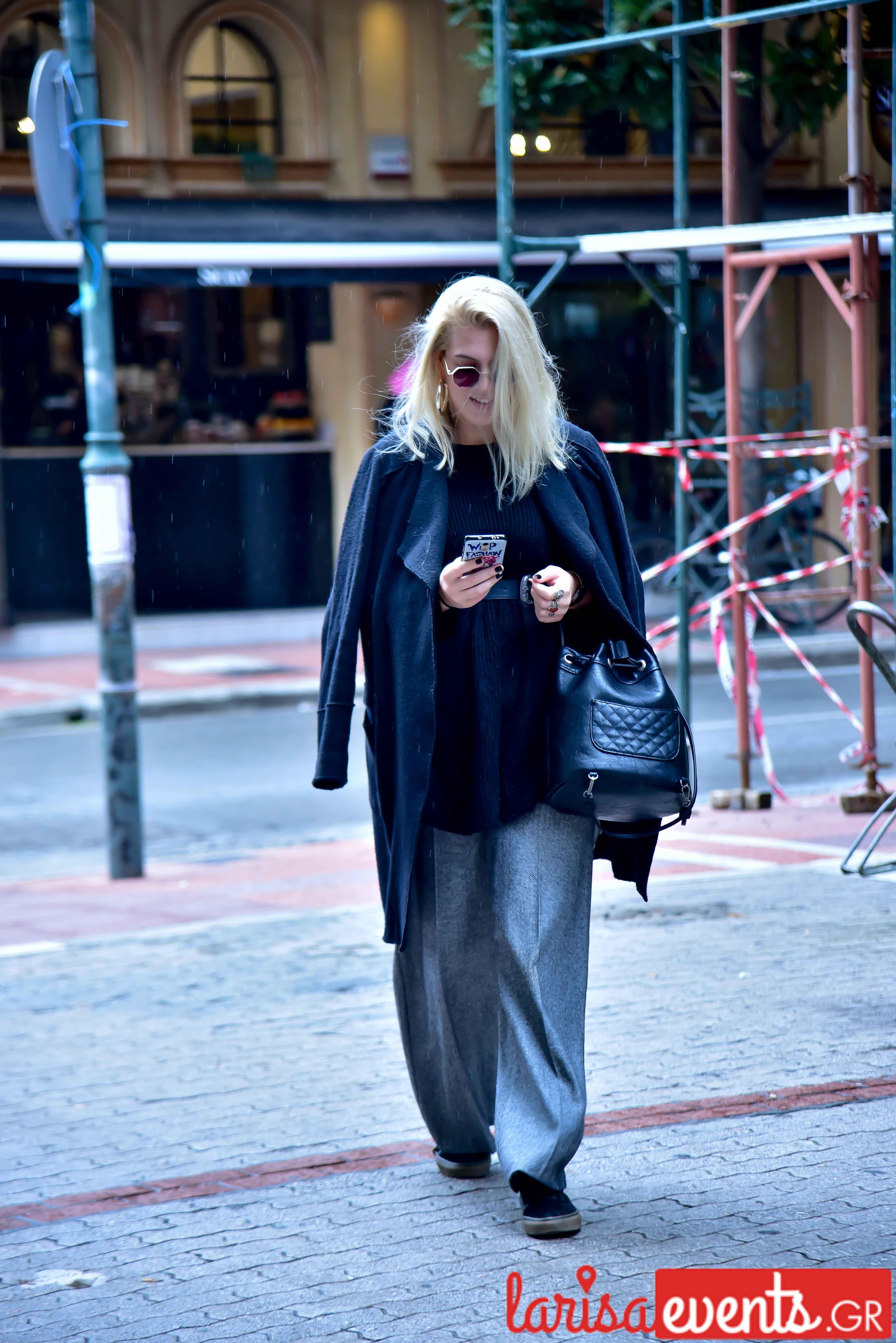 LAZ 6722 1 - Λάρισα's Street Style | Οι Λαρισαίοι σε street style clicks!