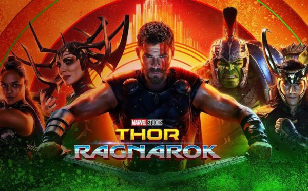 Thor Ragnarok banner 3 1 600x372 - Victoria Cinemas | THOR: RAGNAROK