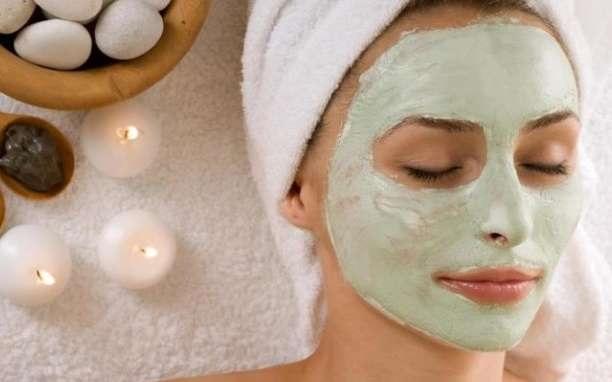 arg - Μαθέ τις νέες τάσεις στις μάσκες ομορφιάς και διάλεξε αυτή που σου ταιριάζει!