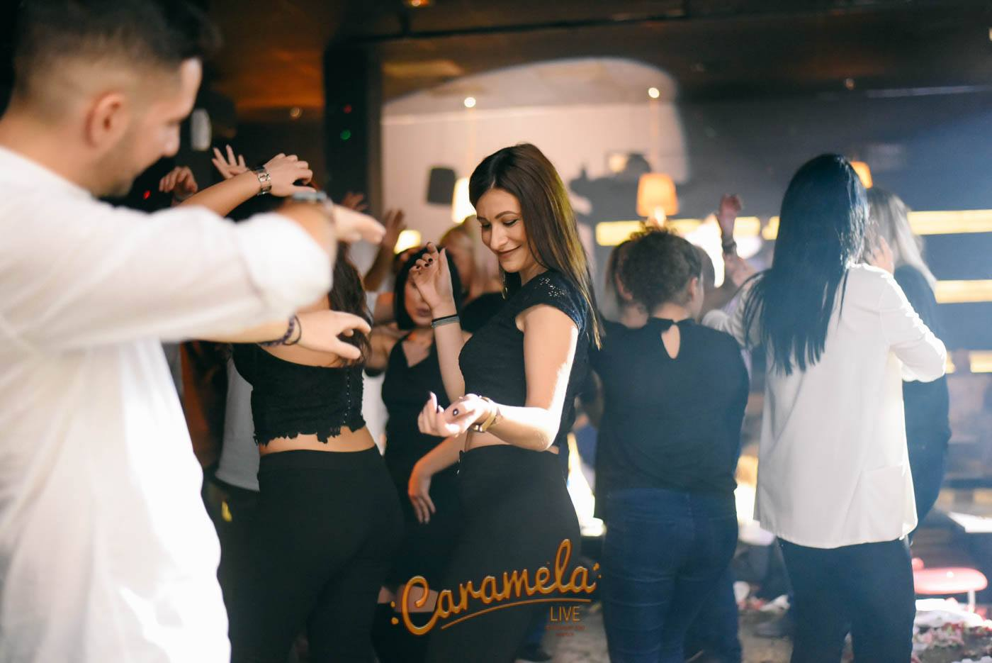 c2 2 - Ότι καλύτερο είδαμε στο Caramela Live! (Σάββατο 4 Νοεμβρίου)