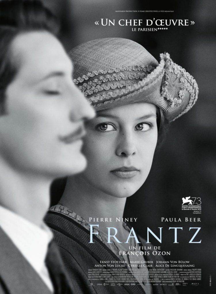 frantz 742388894 large 751x1024 - «Frantz» στο Χατζηγιάννειο