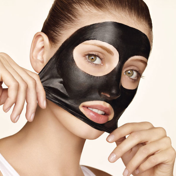 original 3 - Μαθέ τις νέες τάσεις στις μάσκες ομορφιάς και διάλεξε αυτή που σου ταιριάζει!