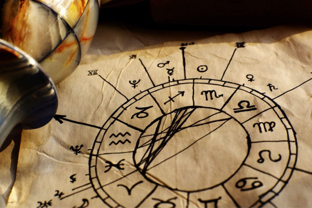 zodia 1024x682 - Τι λένε τ' άστρα και τα ζώδια 10/11