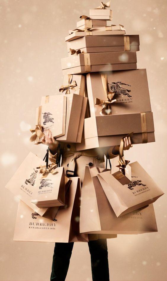 2521100d0bfc87d67d599c426db0462f - Τα ψώνια των εορτών στη Λάρισα είναι άλλη υπόθεση