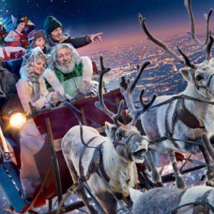 Christmas Co poster e1510835875250 735x400 300x300 - ΧΡΙΣΤΟΥΓΕΝΝΑ & ΣΙΑ στο Victoria Cinemas