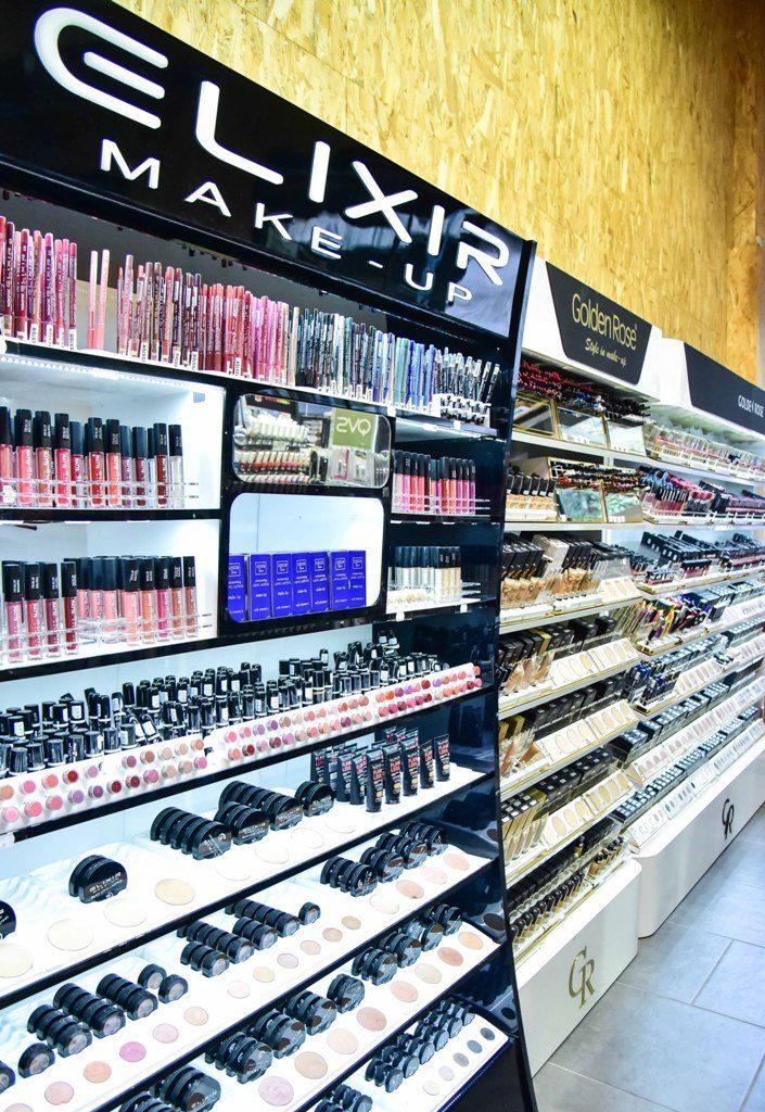 LAZ 6637 705x1024 - Beauty Markets: Ένα ξεχωριστό πολυκατάστημα στο κέντρο της Λάρισας!