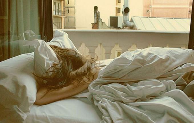 prwikrevati - 6 μυστικά για να κερδίζεις χρόνο το πρωί