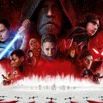 star wars the last jedi 150x150 - STAR WARS: ΟΙ ΤΕΛΕΥΤΑΙΟΙ JEDI στο Victoria Cinemas