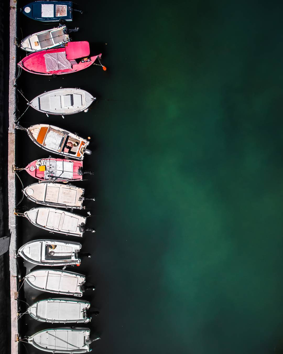 20838638 736024203251890 55862277387059200 n - Οι εντυπωσιακές φωτογραφίες από την Λάρισα και τα παράλια της από «ψηλά»
