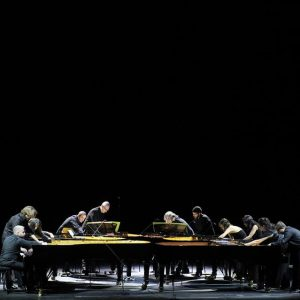 23519261 164759024123166 5461480475016337256 n 300x300 - Το Μουσικότροπο ξεκινάει με Piandaemonium (6 πιάνα-12 πιανίστες)