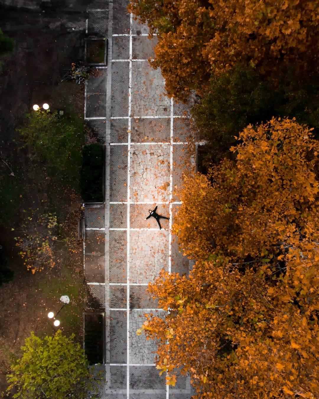 23595715 923538807800125 8027009454899724288 n - Οι εντυπωσιακές φωτογραφίες από την Λάρισα και τα παράλια της από «ψηλά»