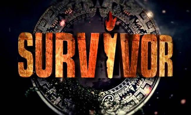 26696788 471484206580189 977684925 n - Τρεις ακόμα Διάσημοι κλείδωσαν για το Survivor (ΦΩΤΟ)