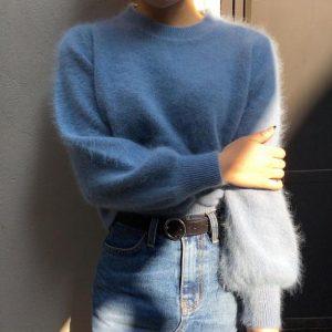 44593e50e68c85924121a5a9f32babb8 blue sweaters cozy sweaters 300x300 - Οδηγός εκπτώσεων 2018: Τι πρέπει να ψωνίσεις φέτος!