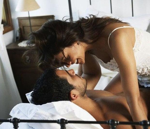 5a5f277d171c8abe71ad2880e625ad32 - Mία απροσδόκητη λεπτομέρεια που θα σε κάνει πιο ελκυστική στο αντίθετο φύλο