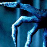 Insidious 4 Trailer Last Key 150x150 - Insidious | The Last Key στο Victoria Cinemas