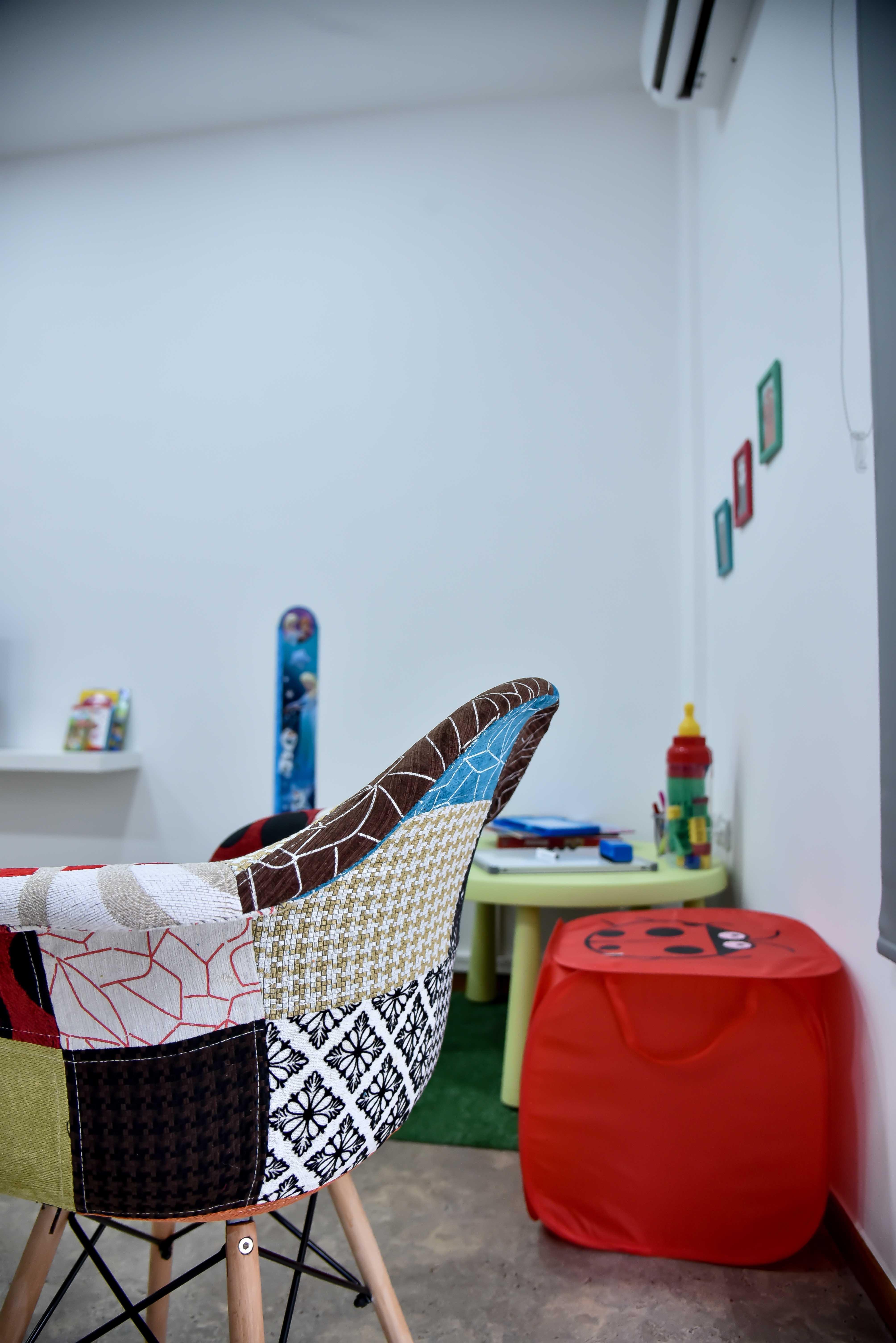 LAZ 1112 - Lice Clinics: Όλες οι Λαρισαίες μαμάδες θα το λατρέψουν!