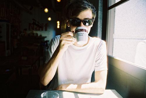 ba4a1fba5ae279f70a54b364d37a6198 - Σε θέλω, όπως ο Λαρισαίος τον καφέ!