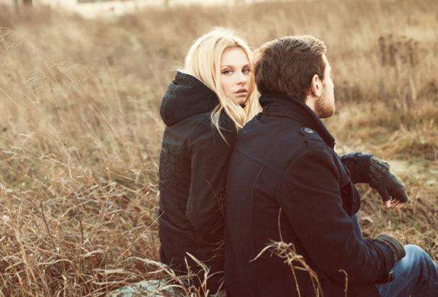 couple breakup 620x420 - Τα σημάδια που δείχνουν πως η σχέση σου δε θα κρατήσει το 2018!