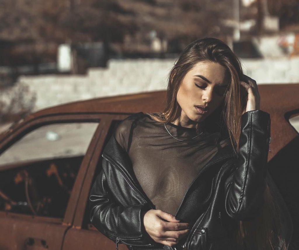 georgopoulos1 e1516970934228 1024x857 - Ιωάννα Σιαμπάνη | Αθεράπευτα σέξι και όμορφη