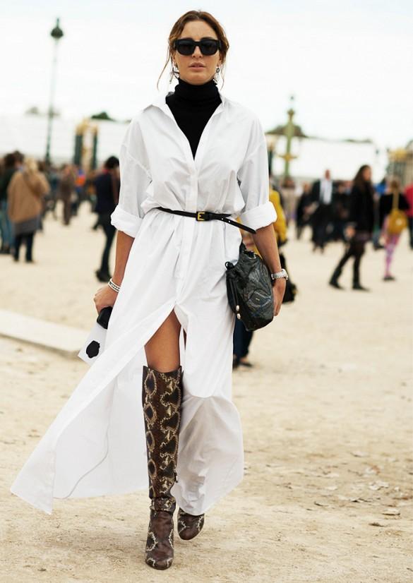 images souzana 07 10 2014 %CE%B6%CE%B9%CE%B2%CE%B1%CE%B3%CE%BA%CE%BF 3 - Η τάση του ζιβάγκο και πως να το φορέσεις!
