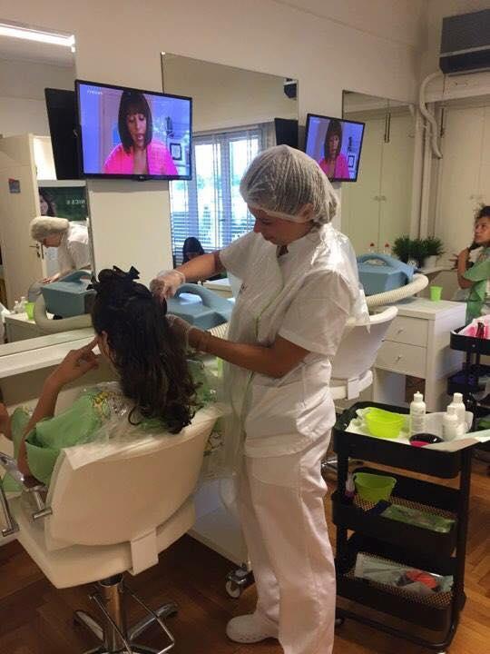 liceclinics3 - Lice Clinics: Όλες οι Λαρισαίες μαμάδες θα το λατρέψουν!