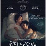 poster 150x150 - ''Paterson'' του Τζιμ Τζάρμους στο Χατζηγιάννειο
