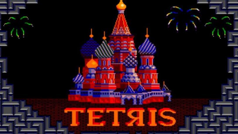 tetris - Μία 20χρονη τα χάλασε με το κομπιουτεράκι και θέλει να παντρευτεί το Tetris (vids)