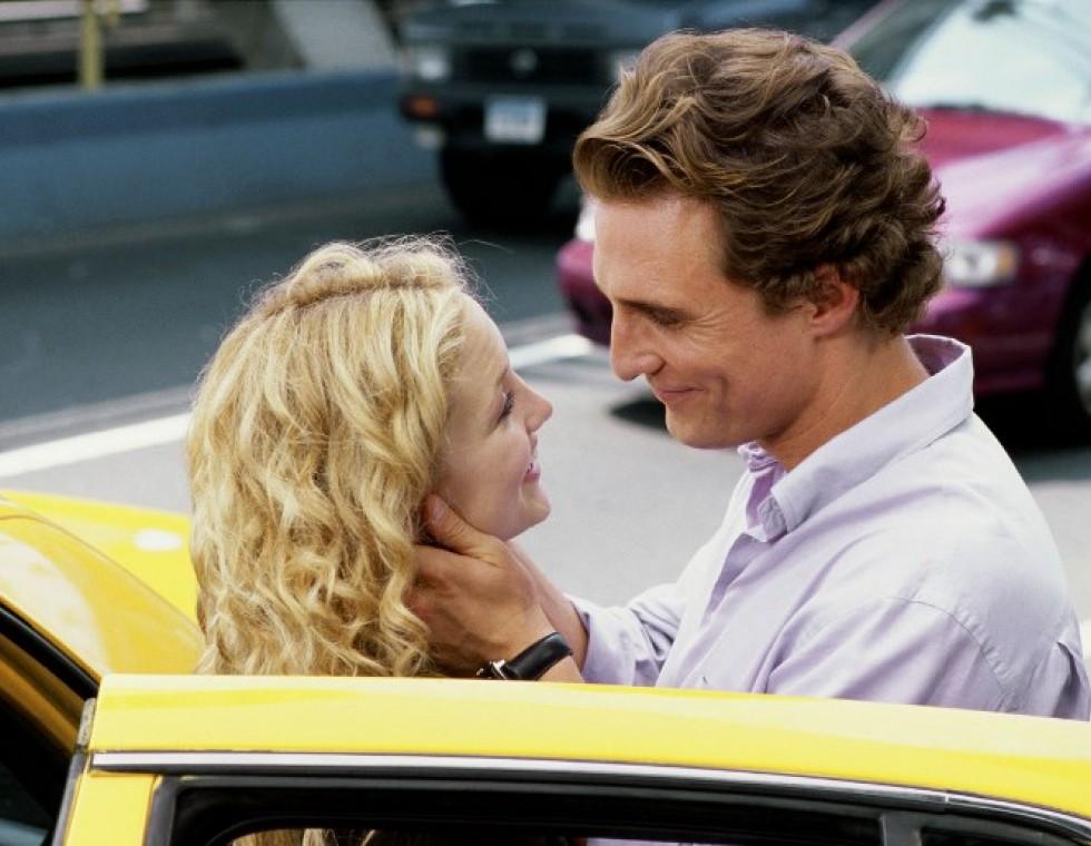 010 a7a08c80 320 - 9 ρομαντικές ταινίες που δεν μπορούμε να σταματήσουμε να βλέπουμε