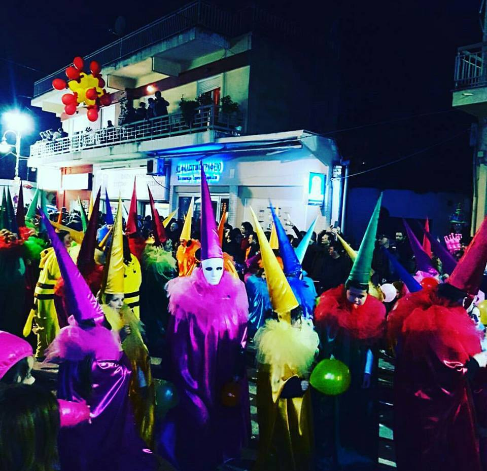 16998137 1573335019347548 1548431485003735738 n 1 - Το πρόγραμμα καρναβαλικών εκδηλώσεων για τον Τύρναβο!