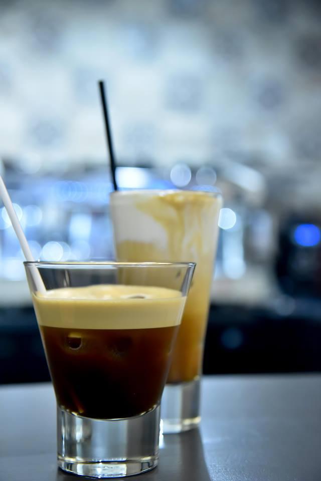 21691072 10215670573781484 350601068 n - Piccolo cafe: Το μικρό και φινετσάτο καφέ που λατρέψαμε!