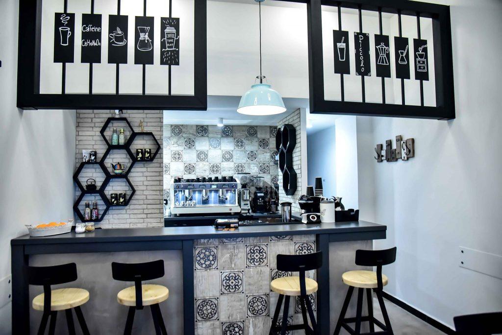 26981823 10215670560941163 26938318 o 1024x684 - Piccolo cafe: Το μικρό και φινετσάτο καφέ που λατρέψαμε!