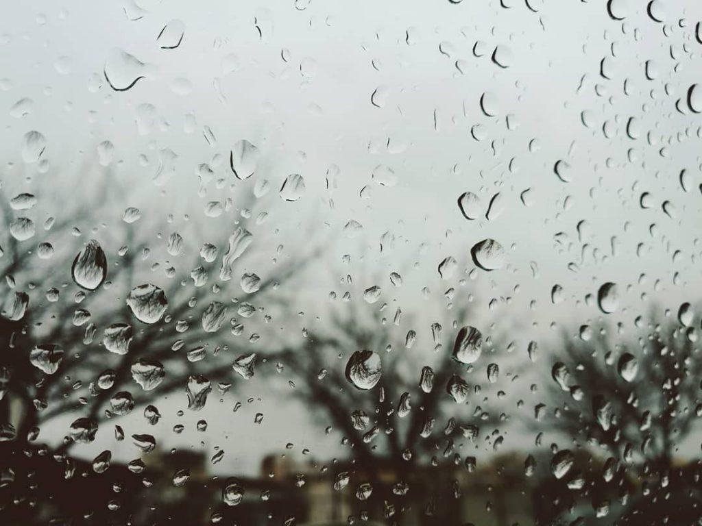 27880839 194622697958164 7028374827811471360 n 1024x768 - Βρέχει στη Λάρισα και μου λείπεις πιο πολύ!