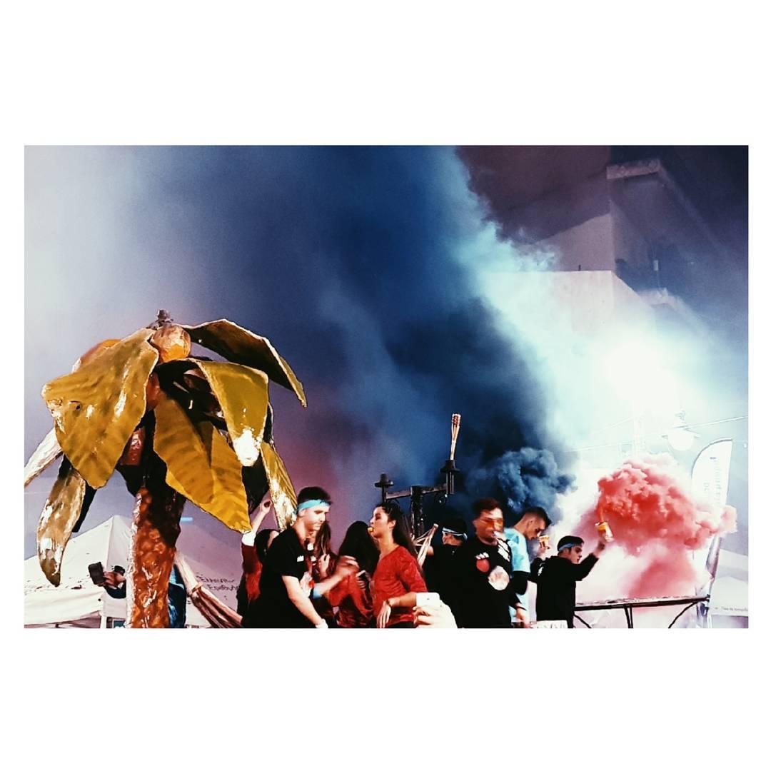 27880942 2041754389416457 7052737050545487872 n - Όλα όσα έγιναν στο καρναβάλι του Τυρνάβου μέσα από το Instagram!