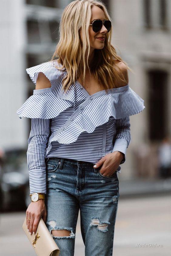 4e89f3ffefb64936fecab34e9e11368b - Τα πουκάμισα αλλάζουν. Το νέο trend της άνοιξης!