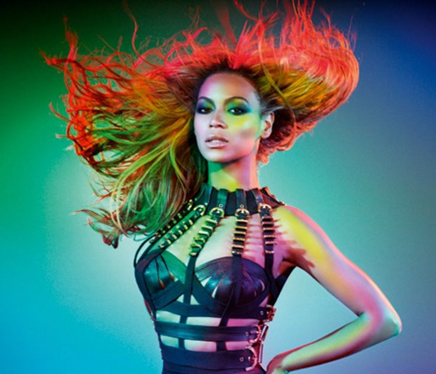 506c51a6a56d1844b096cc2e96befc73 beyonce photoshoot photoshoot ideas - Η Beyoncé βγήκε με τον σύζυγο της, όμως δεν είναι πια όπως τη θυμάσαι