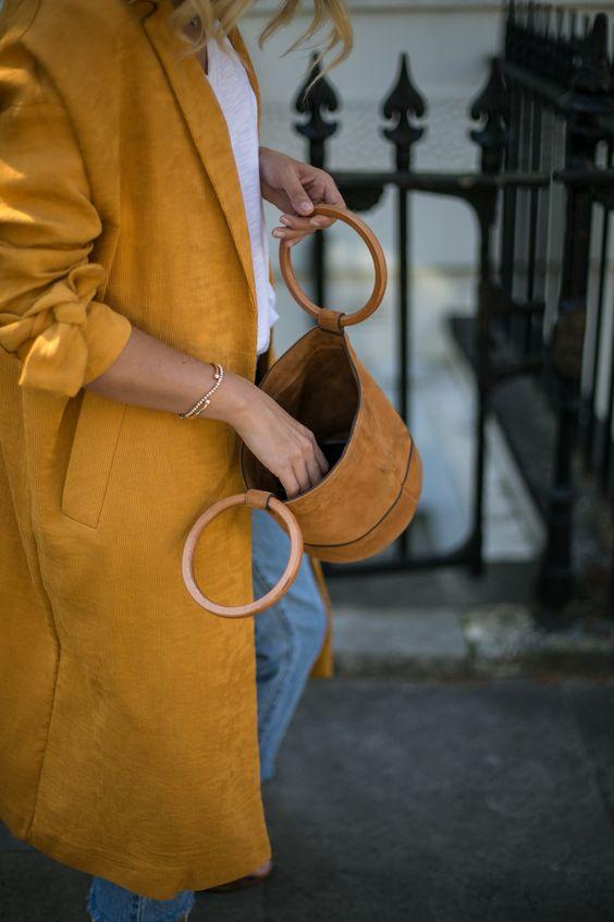844e0e5ea2064929ebb26a5abacb3d88 - Η τσάντα που θα κρατούν όλες την άνοιξη!