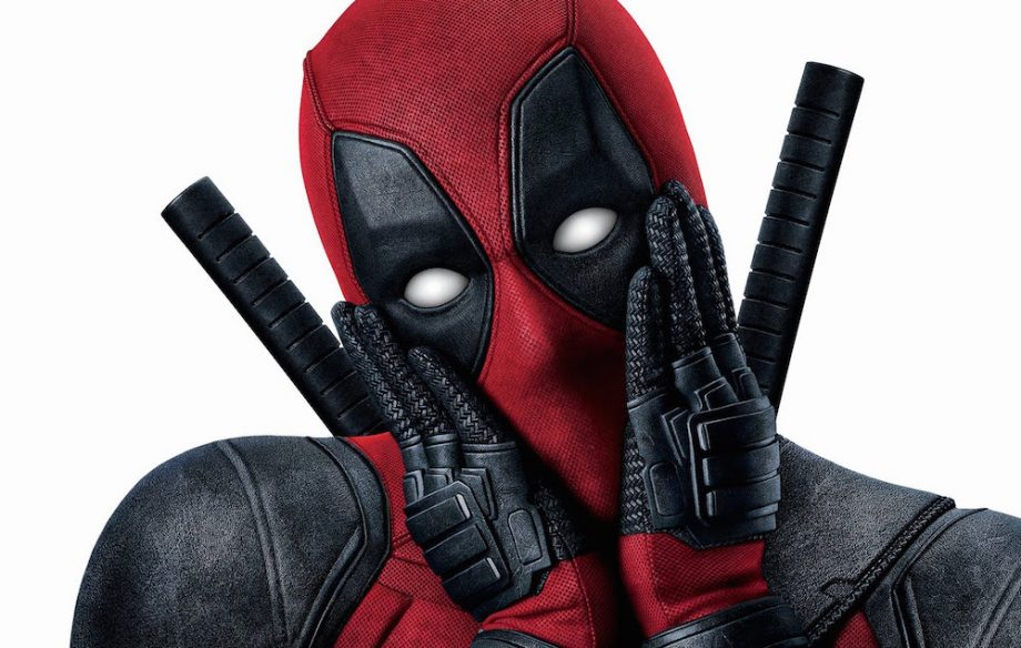 Deadpool 920x584 - Deadpool 2: Κυκλοφόρησε το trailer της ταινίας! (video)
