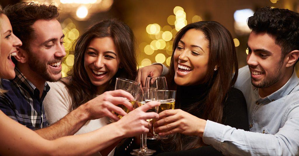 Happiness Soc 1024x535 - Αυτά τα ποτά σε κάνουν να αισθάνεσαι σέξι!