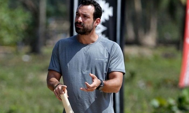 SAKIS - Ο Σάκης Τανιμανίδης ξεκαθαρίζει για την αμοιβή του: «Η αλήθεια είναι πως ζήτησα…»