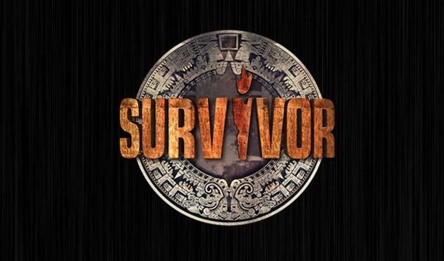 Survivor 2 - Κι όμως! Αυτή η εκπομπή ξεπέρασε σε τηλεθέαση το Survivor