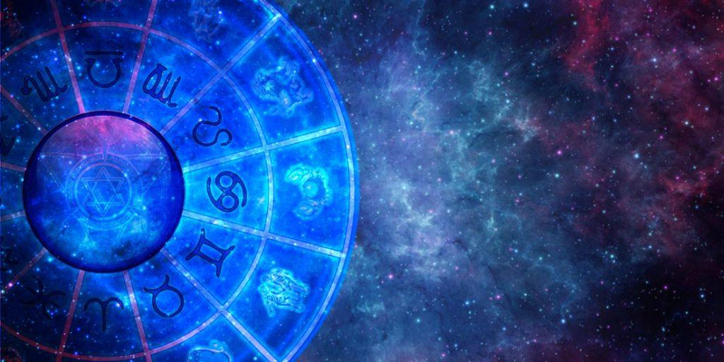 astrologia 2 1024x512 - Τι λένε τ' άστρα και τα ζώδια (23/2/2018)